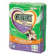 CareFRESH Advanced Odor Control Pet Bedding