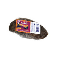 Dentley's Natural Parts Hoof Dog Treat