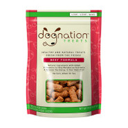 Freshpet dognation Beef Treats