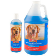 Grreat Choice Deodorizing Dog Shampoo