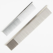 Top Paw(tm) Combs