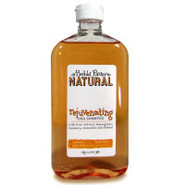 Bobbi Panter Natural Rejuvenating Dog Shampoo