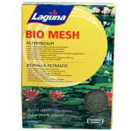 Laguna Power-Flo Bio Mesh