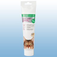 GNC Ultra Mega Hip & Joint Health for Cats
