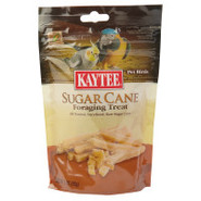 Kaytee Nature's Benefits Sugar Cane