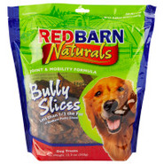 Red Barn Bully Slices &amp; Nuggets