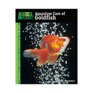 Aquarium Care of Goldfish (Animal Planet Pet Care