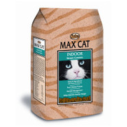 Nutro Max Cat Indoor Weight Control Formula