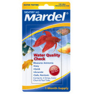 Mardel Water Quality Check Ammonia Test Kit