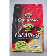 DR ELSEYS 
