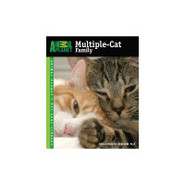 Multiple-Cat Family (Animal Planet Pet Care Librar
