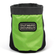 Outward Hound Treat n Train Bag