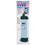 Pentair Lifegard AquaStep UV Sterilizers