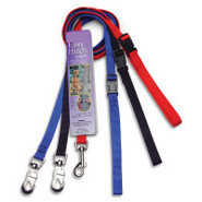 Petmate EZ Hitch Pet Lead