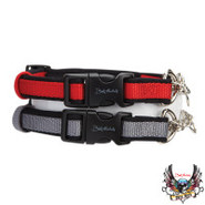 Bret Michaels Pets Rock Padded Training Collar