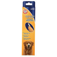 Arm &amp; Hammer Advanced Care Safelock Finger Brush