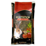 Balanced-By-Nature eCOTRITION Essential Blend Food