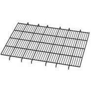 Midwest Floor Grids for iCrates