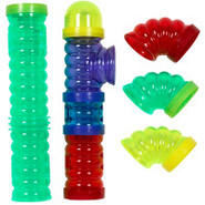 Super Pet Fun-nels Large Value Pack
