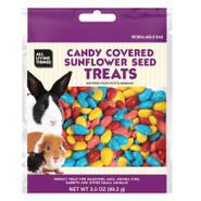 All Living Things Candy-Covered Sunflower Seed Tre
