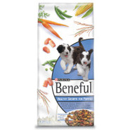 Beneful Healthy Growth for Puppies Dry Formula