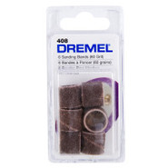 Dremel Pet Nail Grooming Tool Replacement Accessor