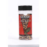 Fluker&#39;s Freeze-Dried Crickets