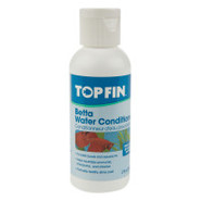 Top Fin Betta Water Conditioner