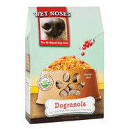 Wet Noses Dogranola Dog Treat Trial Size