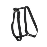 Grreat Choice Perfect Fit Adjustable Harness