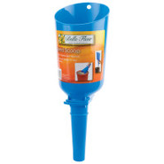 Stokes Select Bird Seed Scoop