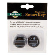 Electronic Smart Dog Door Key