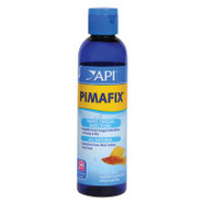 PimaFix-4 oz