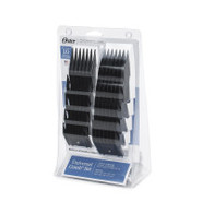Oster Universal Comb Attachment 10-Piece Set