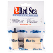 Red Sea Air Stone Kit