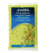 Marina Decorative Aquarium Gravel