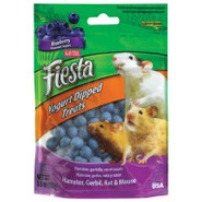 Kaytee Fiesta Yogurt-Dipped Treats
