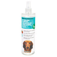 GNC Pets Waterless  Shampoo Spray - for Dogs