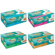 Fancy Feast Elegant Medleys Variety Packs