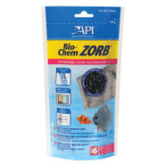 RENA 