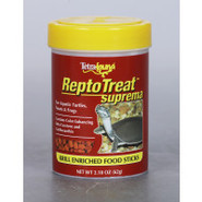 Reptile Treat Suprema from Tetra