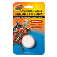 ZOO MED 