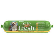 Freshpet Deli Fresh Chicken Adult Dog Food