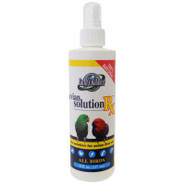 Earth&#39;s Balance Avian Solution RX First Aid Spray