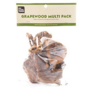 Mac&#39;s Grapewood Driftwood