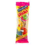 Vitakraft Kiwi Treat Sticks - 2 pack
