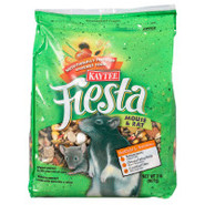 Kaytee Fiesta Mouse & Rat Food