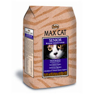 Nutro Max Cat Senior Formula Cat Food