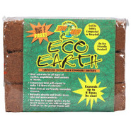Zoo Med Eco Earth Value Pack