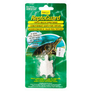 Tetrafauna ReptoGuard Turtle Health Conditioner